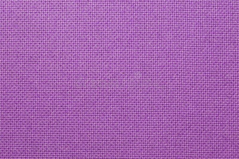 Purpurowy tło struktury hardboard obraz royalty free