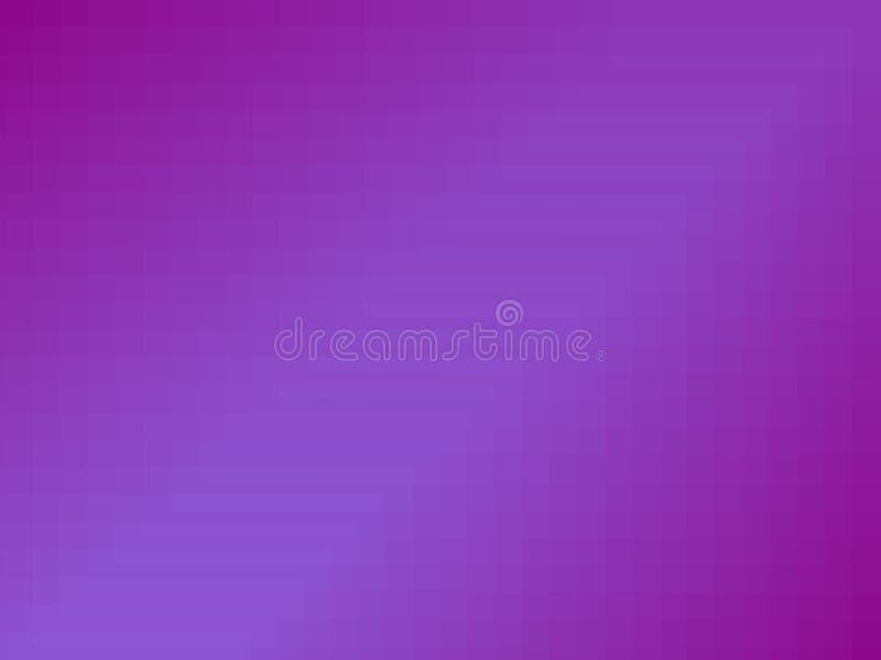 Purpurowy tło wektor ilustracji