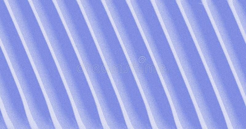 Download Purpurowy tło ilustracji. Ilustracja złożonej z geometryczny - 128085