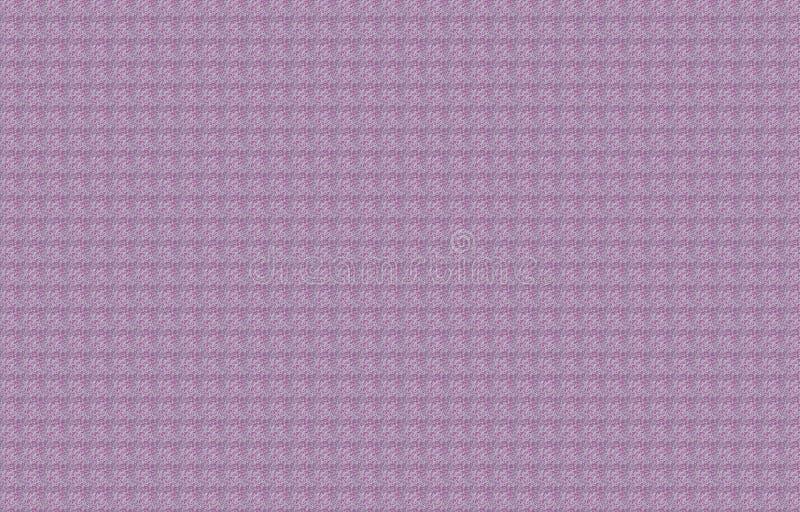 Purpurrot lizenzfreie stockbilder