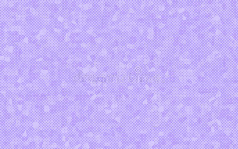 Purpurrote Farbe des Militärmusterhintergrundes stockbilder