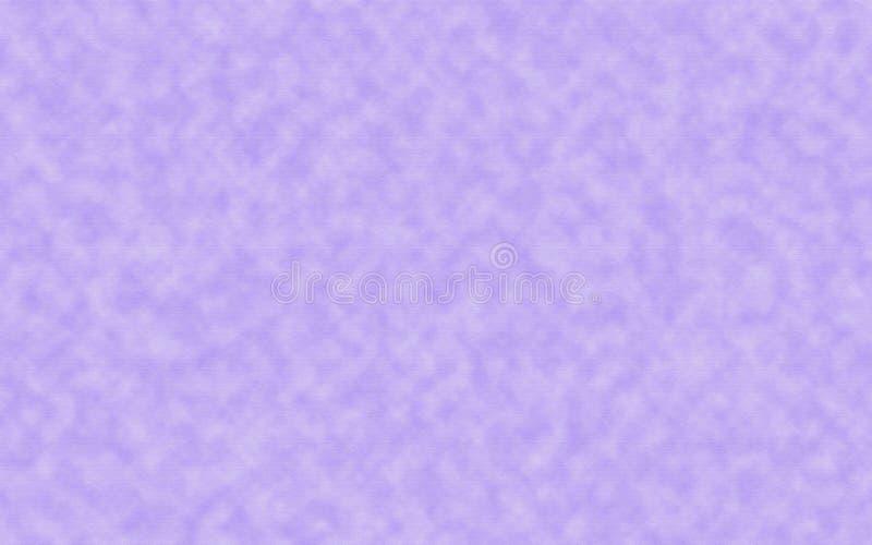 Purpurrote Farbpapierbeschaffenheit oder -hintergrund stockfotos