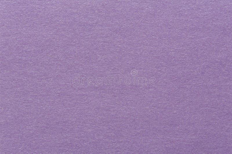 Purpurrote Papierbeschaffenheit stockfotos