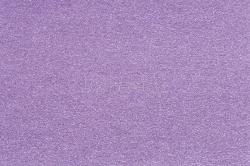 Purpurrote Papierbeschaffenheit stockbilder