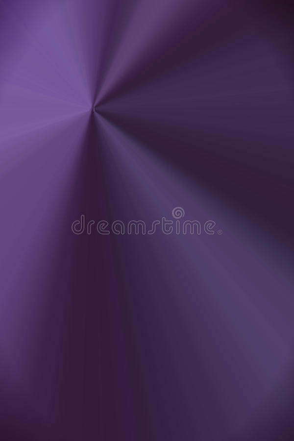 Purpurroter Hintergrund stockfoto