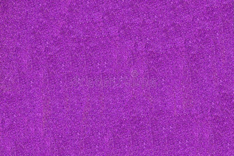 Purpurroter sandiger abstrakter Beschaffenheitshintergrund nicht 2 lizenzfreie stockfotos