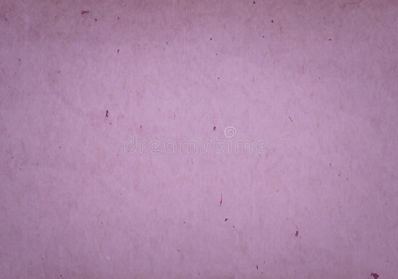 Purpury ściana zdjęcie royalty free