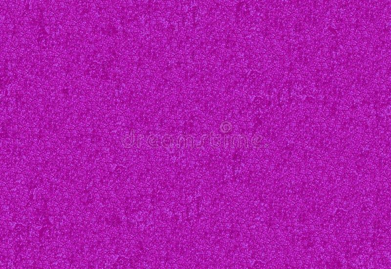 Purpury błyskotliwości tapeta lub tło obraz royalty free