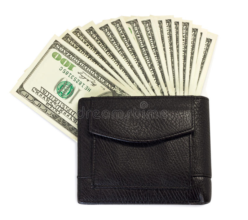 Download Purse stock photo. Image of closed, image, group, change - 28528724