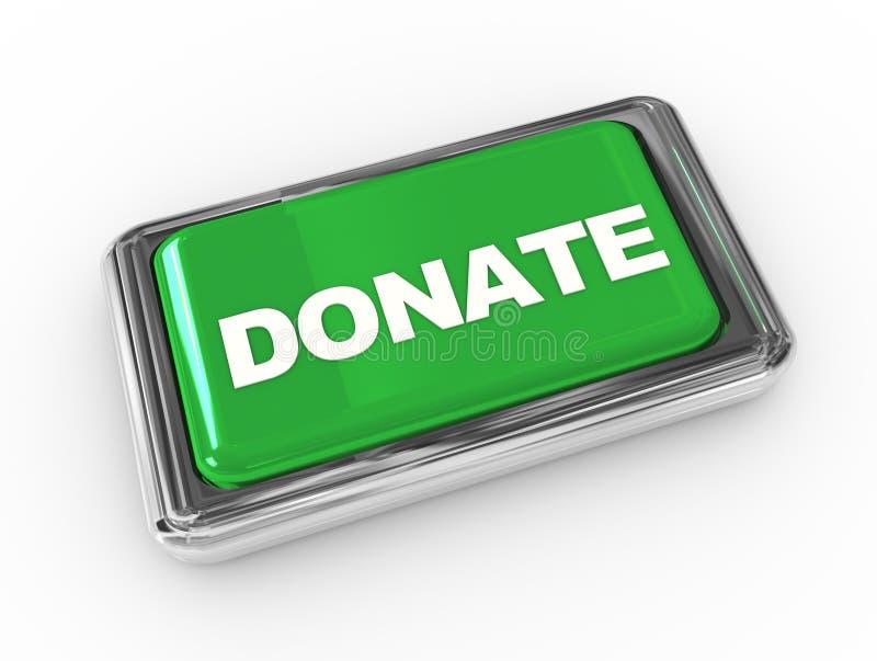 Push button donate