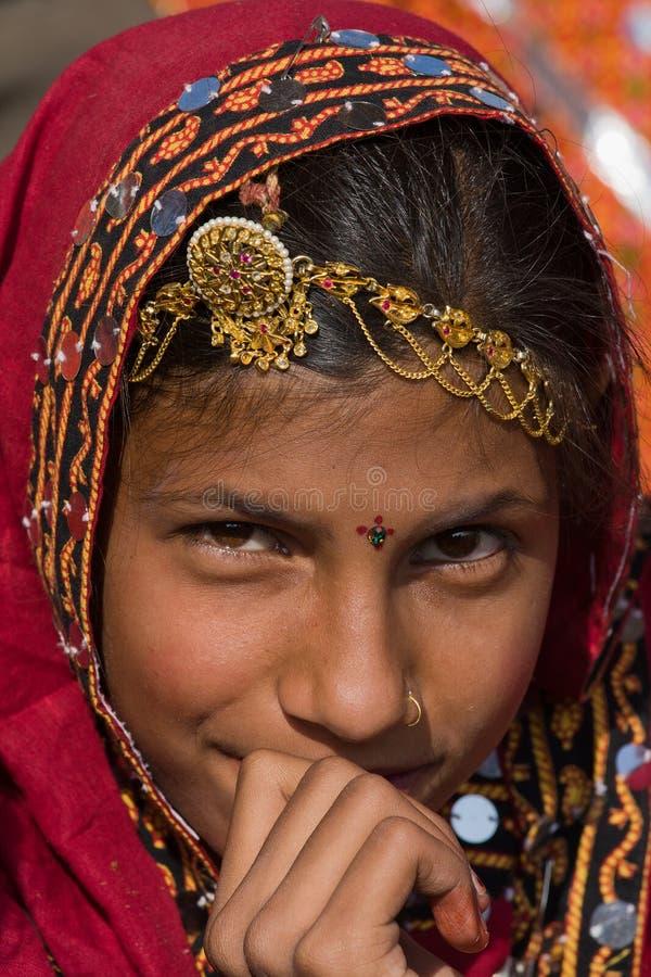 Free Pushkar, India. Royalty Free Stock Images - 32595039