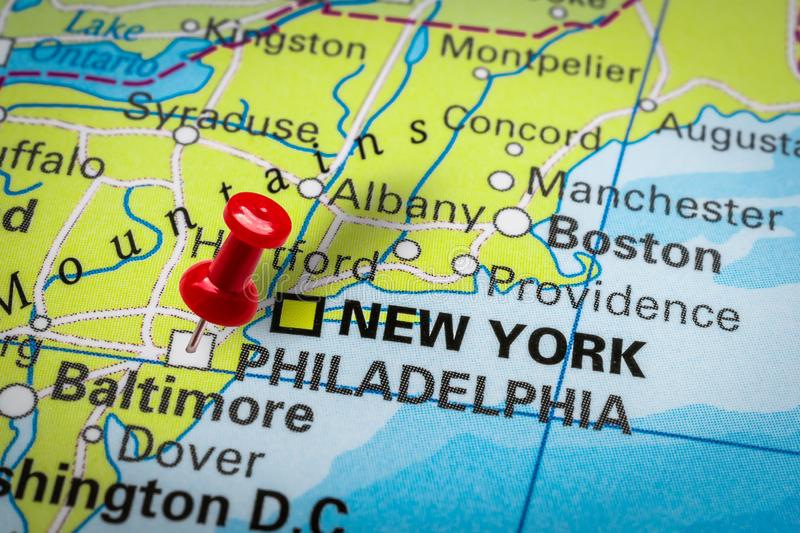 philadelphia in map of usa 87 Map Philadelphia Photos Free Royalty Free Stock Photos From philadelphia in map of usa