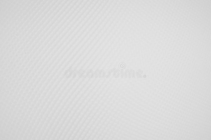 Pusta cyfrowa parawanowa tekstura fotografia stock