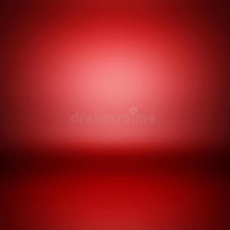 Download Pusta Czerwona Kruszcowa Powierzchnia Ilustracji - Ilustracja złożonej z christmas, nowy: 41955546