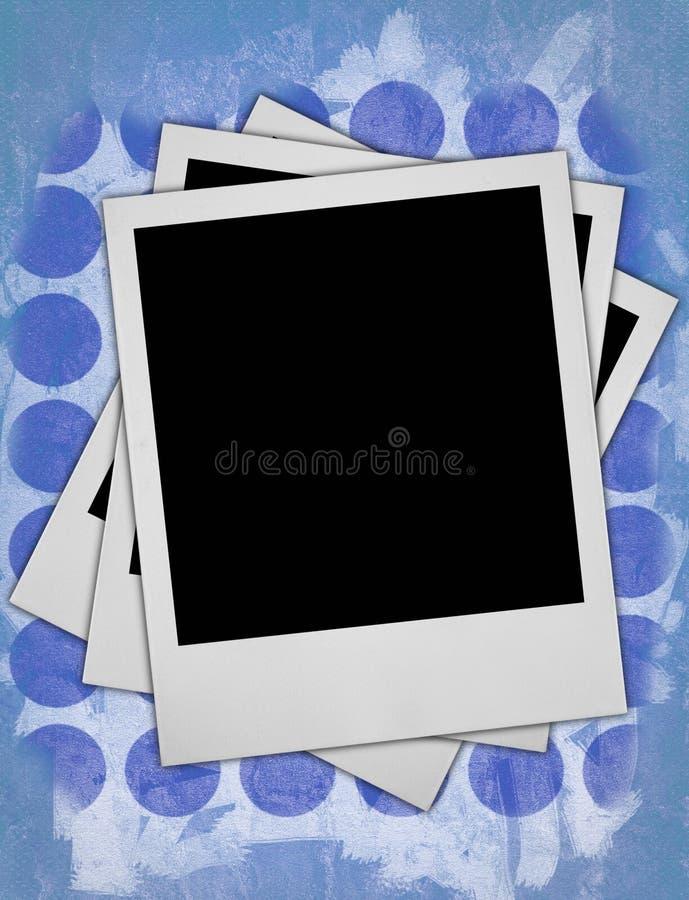 puste zdjęcie wrabia 3 zdjęcie stock