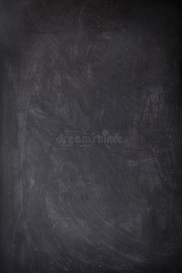 pusty blackboard chalkboard obraz stock