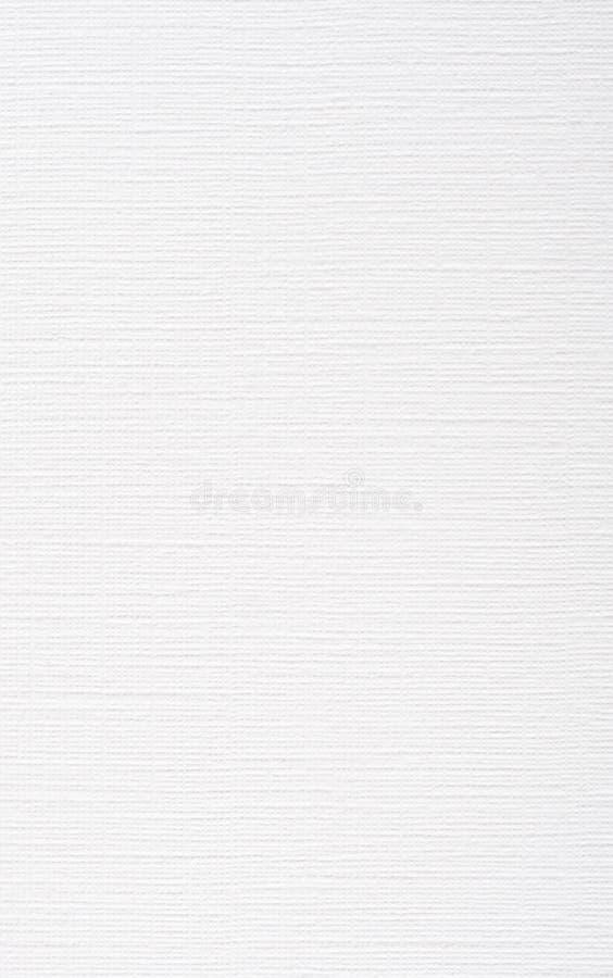 Download Pusty kanwa pusty papier obraz stock. Obraz złożonej z tło - 13327349