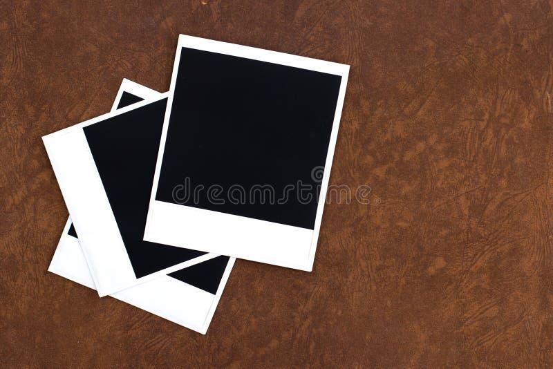 Download Pusty stary kamera film obraz stock. Obraz złożonej z obsoleted - 53788481