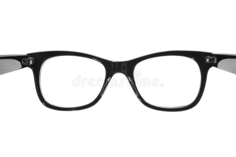 Download Put on your lenses stock photo. Image of geek, long, distance - 32667994