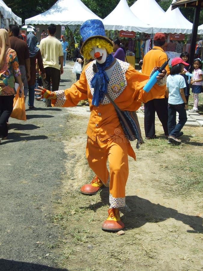 Download Putrajaya Floria Festival 2010 Editorial Stock Photo - Image: 15661068