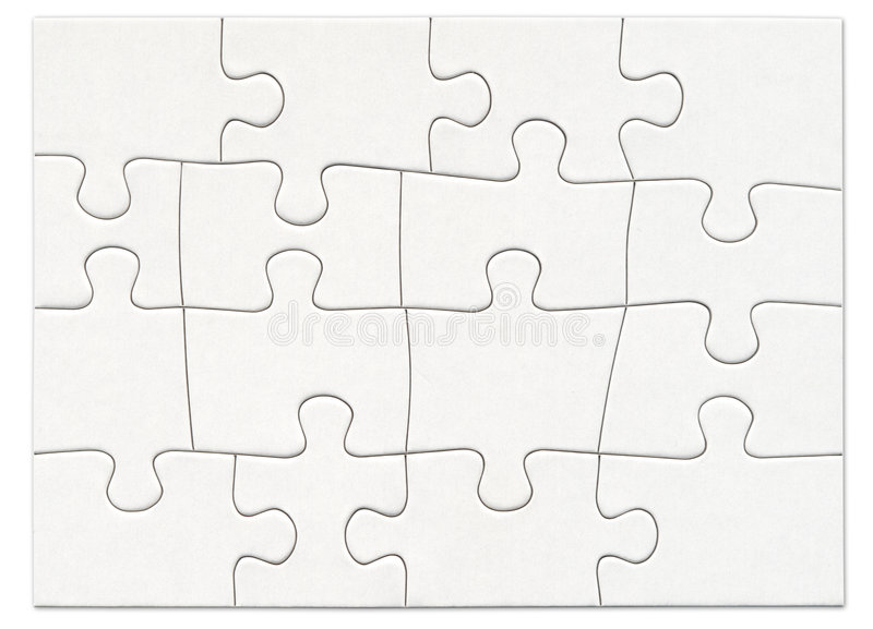 Download Puzzle 1 Royalty Free Stock Image - Image: 323206