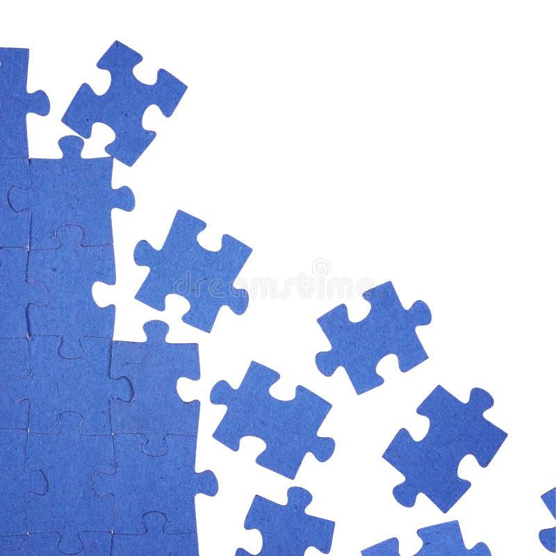 Puzzle fotografia stock immagine di creativit svago - Collegamento stampabile un puzzle pix ...