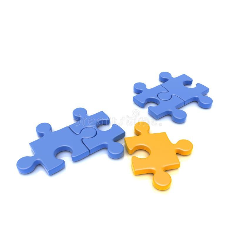 Puzzle fotografia editoriale immagine di giochi scelta - Collegamento stampabile un puzzle pix ...