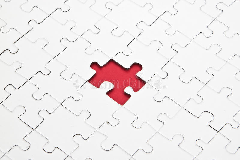Download Puzzle stock image. Image of response, member, united - 20252573