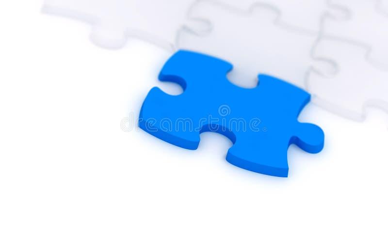 Puzzle fotografia stock immagine 7050800 - Collegamento stampabile un puzzle pix ...