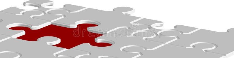 Puzzle illustrazione di stock illustrazione di concetto - Collegamento stampabile un puzzle pix ...