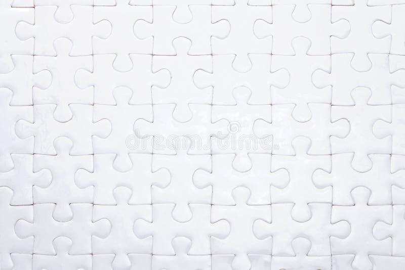 puzzle denteux photo stock