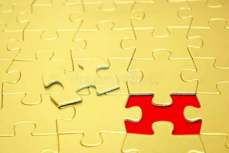 Download Puzzles stock photo. Image of textures, meetings, playing - 6958482