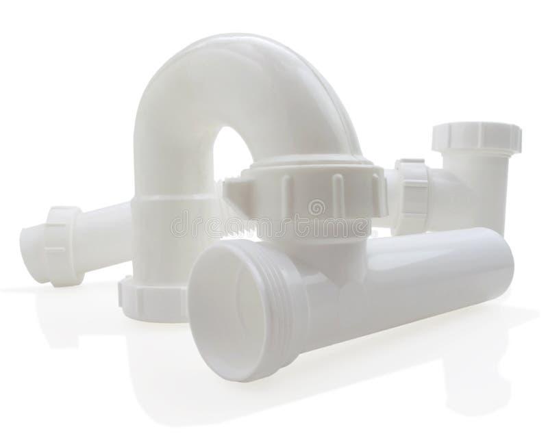 PVC imagens de stock