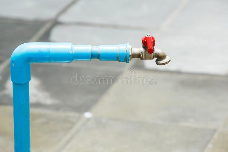 PVC fajczana i balowa klapa obrazy stock