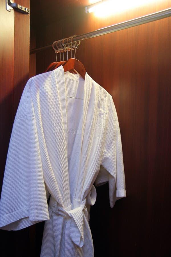 pyjama пижам кухонного шкафа стоковая фотография