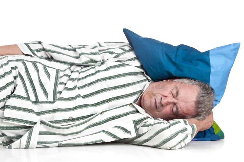 Pyjamas image stock