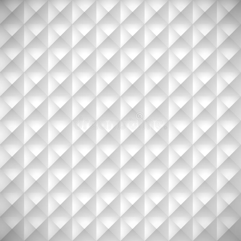 Download Pyramid shape background stock illustration. Illustration of background - 27447630