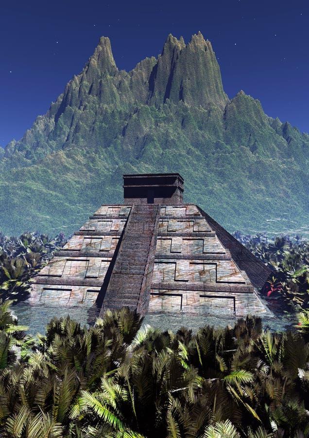 pyramide στοκ φωτογραφίες με δικαίωμα ελεύθερης χρήσης