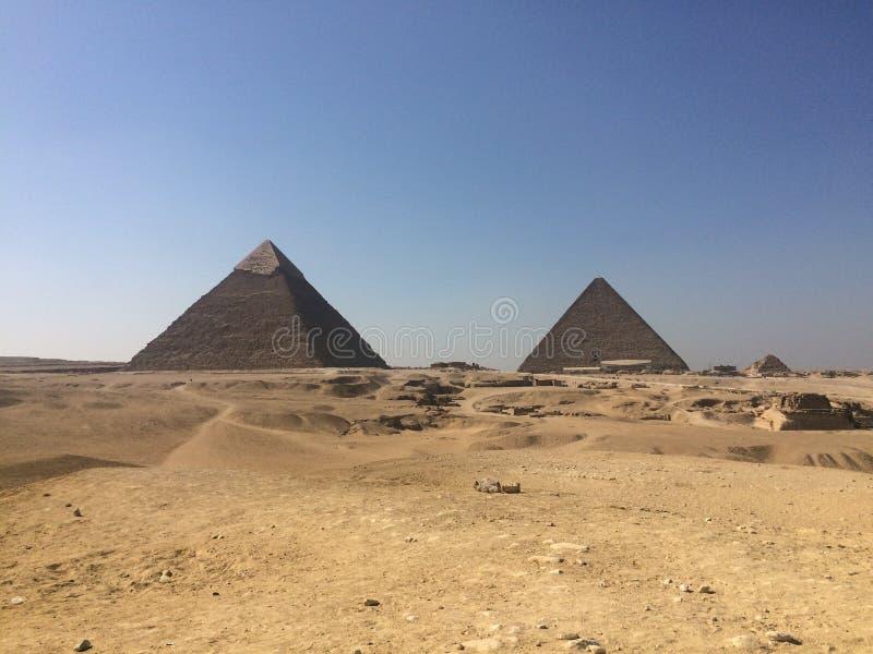 pyramide images libres de droits