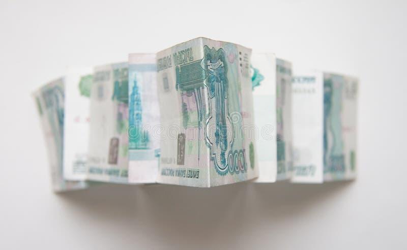 Pyramide d'argent photos libres de droits