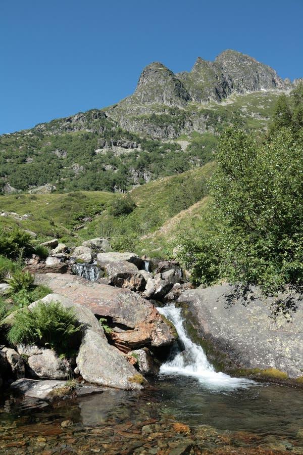 Fluss In Frankreich Kreuzworträtsel