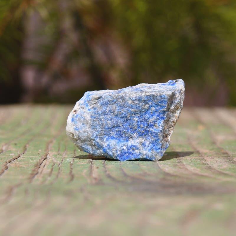 pyrite imagem de stock royalty free