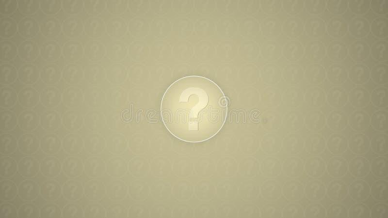 pytanie obrazy royalty free