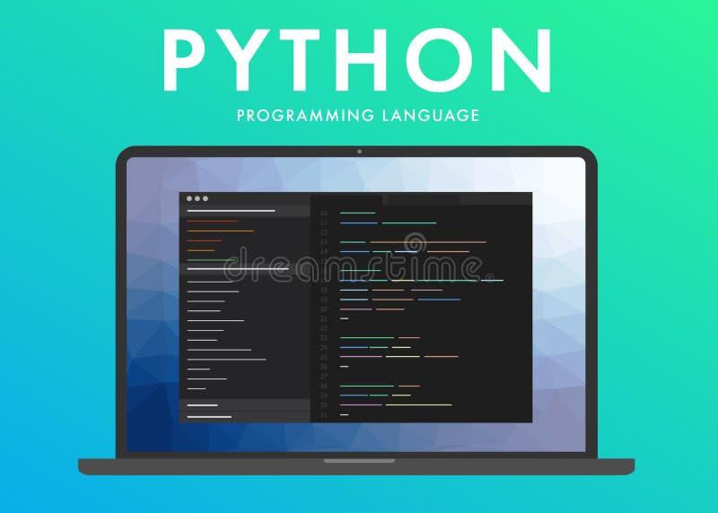 Programming Language Stock Illustrations – 8,867 Programming