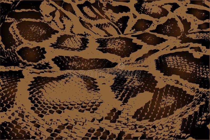 Python Wallpaper Stock Illustrations 955 Python Wallpaper