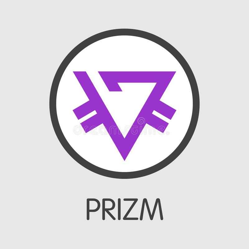 buy prizm cryptocurrency