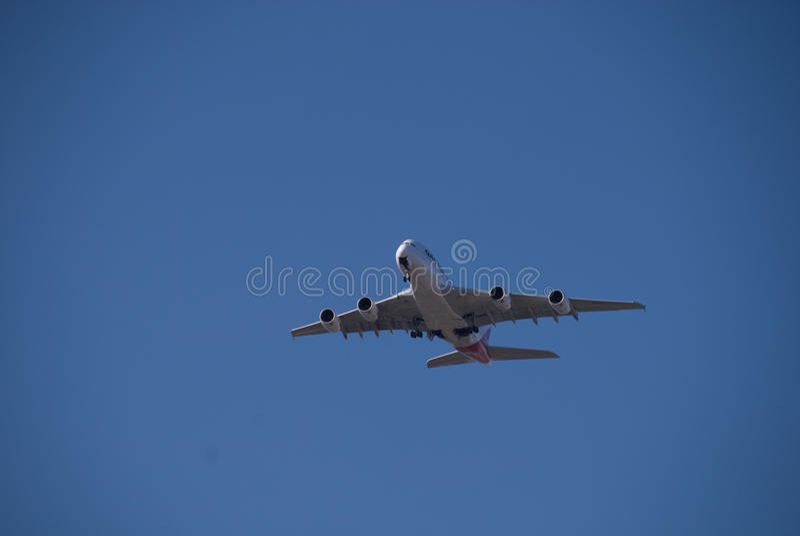 qantas  perth airport editorial photo image  aviation