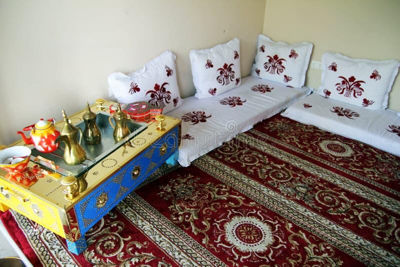 Qatar living room stock image. Image of room, jordan - 97359495