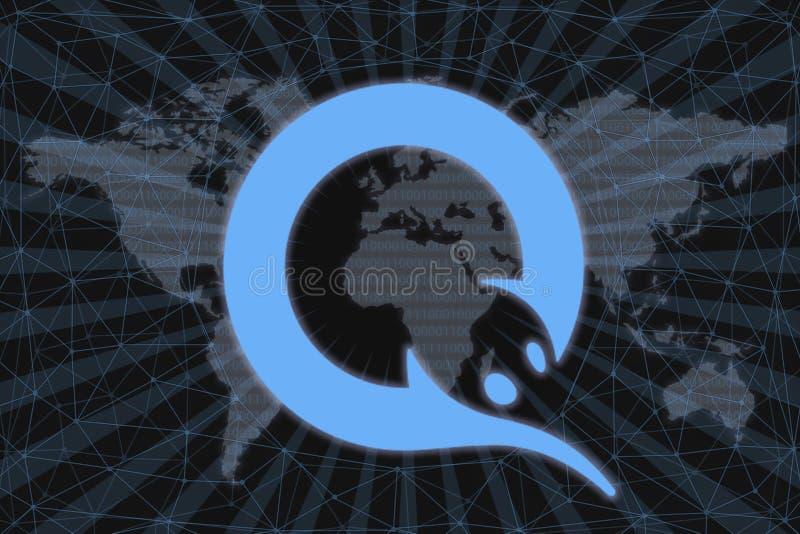 Qiwi cutout PNG & clipart images | PNGFuel | 533x800