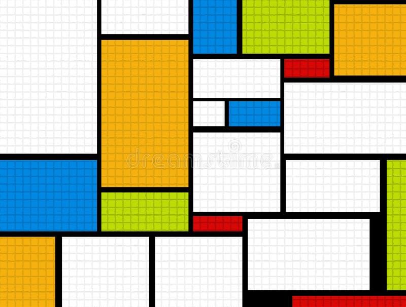 Quadrate vektor abbildung